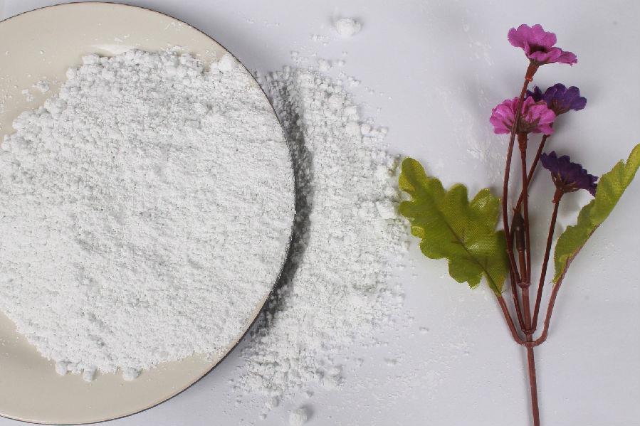 硅微粉厂家生产系列产品